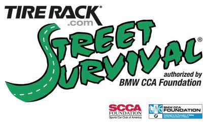 street-survival-logo